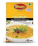 Shan Daal Masala - 100 g (4 unidades)