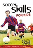 Soccer Skills for Kids