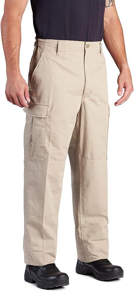 Propper Men's Fashion BDU Pant Tactical Trouser Ranking TOP18