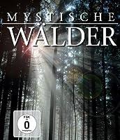 Mystische Wlder