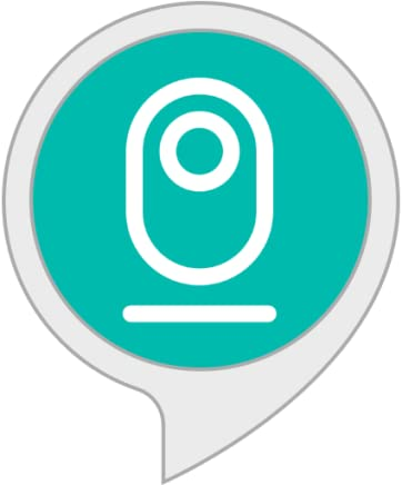 Amazon.com: YI Home Camera: Alexa Skills
