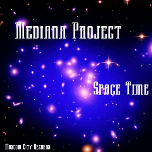 Mediana Project