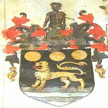 1555 SLAVE BLOOD