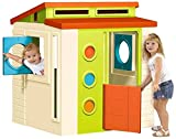 Feber 800009670 - Modernes Haus