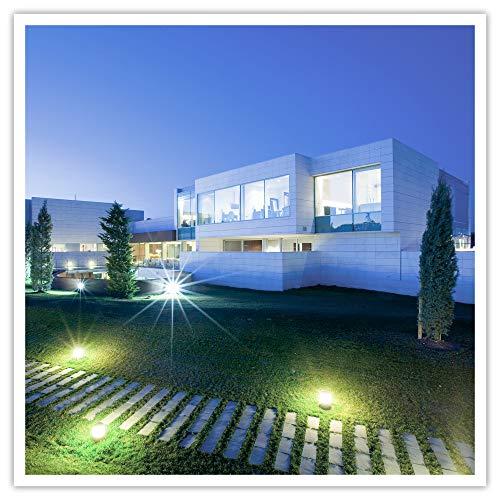Smartbox - Coffret Cadeau - Séjour de Bien-être pour 2 au Finca Prats Hotel Golf & Spa, en...