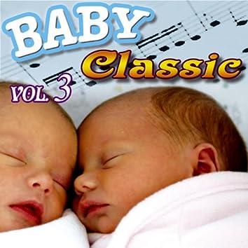 Baby Classic Vol.3