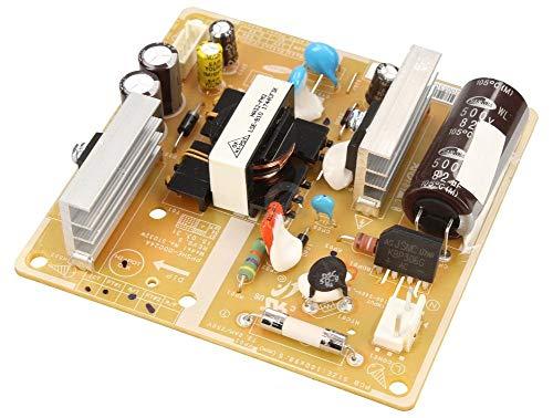 Samsung DA9200530A Hauptplatine für Kühl-/Gefrierschrank