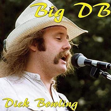 Big DB
