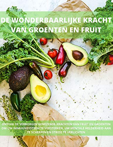 lidl beste in groente en fruit