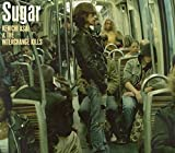 Sugar(初回生産限定盤)