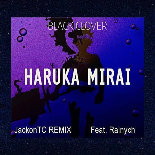 JackonTC feat. Rainych
