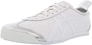Unisex Mexico 66 Shoes 1183A033