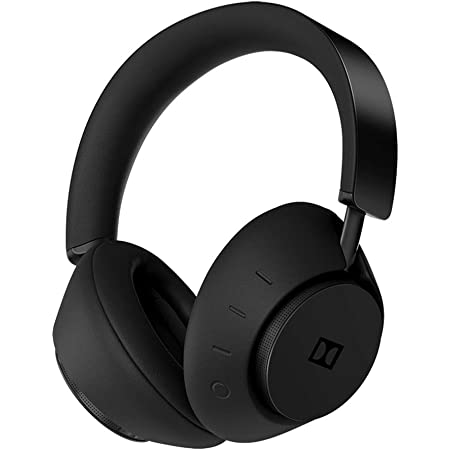 Dolby Dimension Headphones