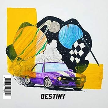 Destiny
