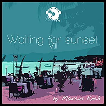 Waiting for Sunset, Vol. 2