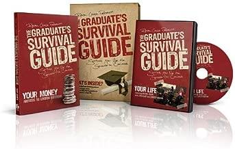 The Graduate's Survival Guide (Book & DVD)
