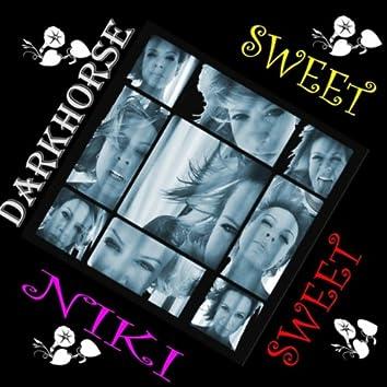 Sweet Niki