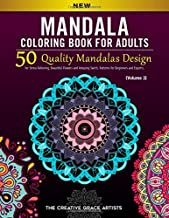 buddhist mandala coloring book