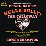 Hello, Dolly! (Broadway Cast Recording (1967))