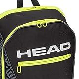 Zoom IMG-2 head core backpack borsa per