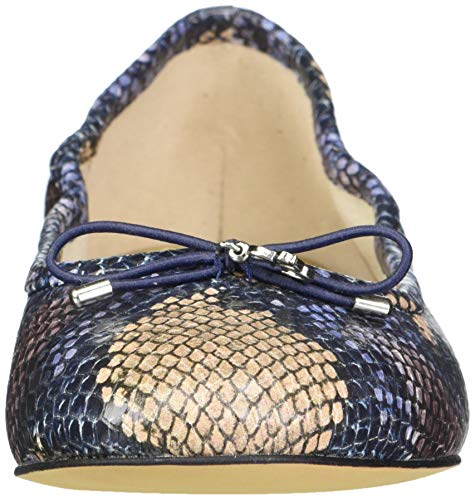 Sam Edelman 女款时尚平底鞋