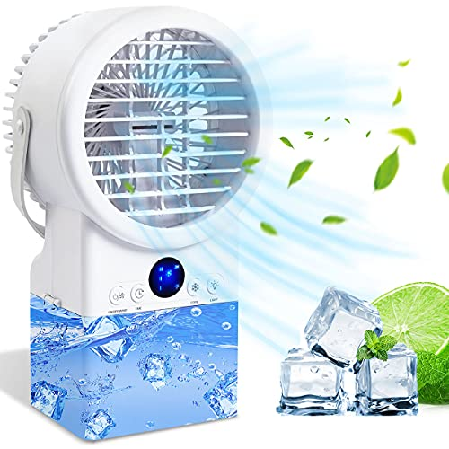 Top 10 best selling list for easy home portable ac