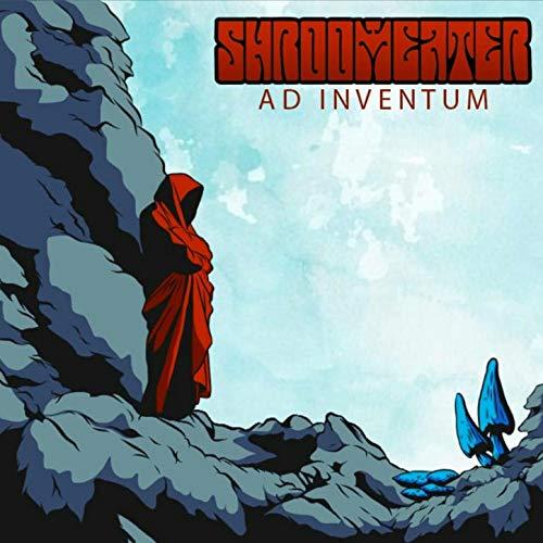 Ad Inventum