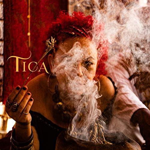 Tiquinha Rodrigues