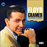 40 Greatest Hits of Floyd Cramer (2 CD Boxset)