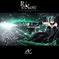 Re/Noir