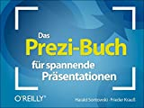 Powerpoint auf Speed