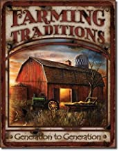 The Finest Website Inc. New Farming Traditions 16