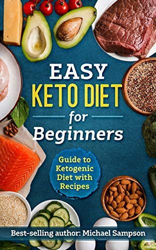 easy guides to keto diet