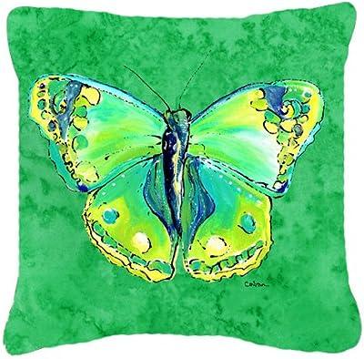 Amazon.com: Caroline s Treasures 8661pw1414 caballito de ...