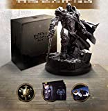 Warcraft 3: Reforged Collectors Edition