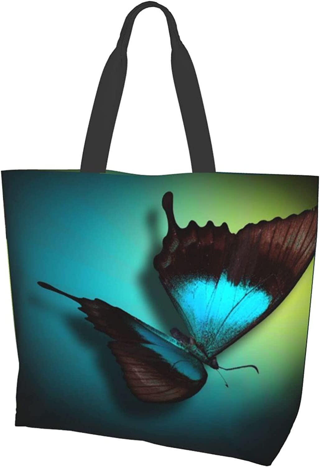 One-Shoulder Tote Bag Beach School Inch 20x15 Sale Special Price ...