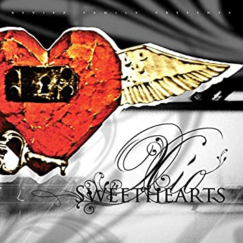 Sweethearts EP