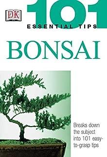 Best bonsai trees cost Reviews