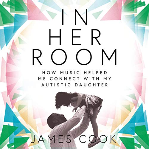 In Her Room cover art