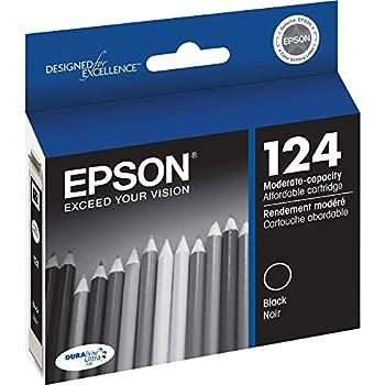Best epson stylus nx430 ink Reviews