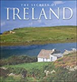 The Secrets of Ireland by Kevin Ayres, V. K. Guy (Photographer) (2006) Hardcover