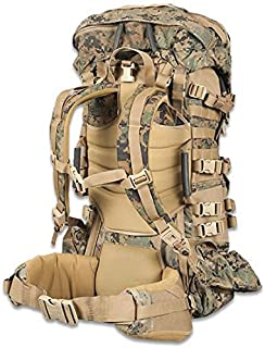 Propper USMC Arcytery'x Generation 2 ILBE Main Pack