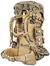 Propper USMC Arcytery'x Generation 2 ILBE Main Pack