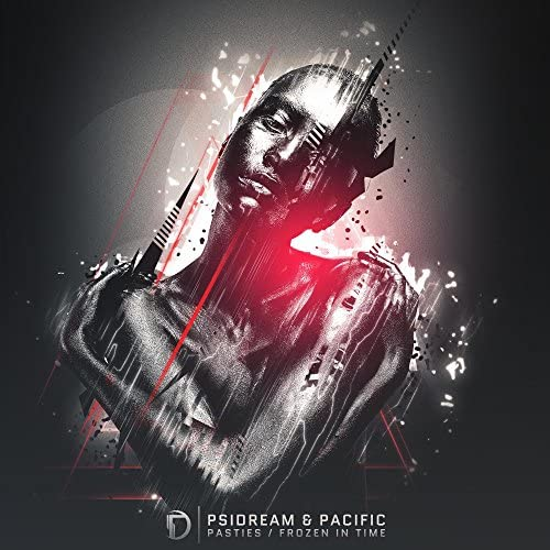 Psidream & Pacific