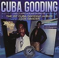 The 1st Cuba Gooding Album / Love Dancer by Cuba Gooding (2012-11-13)