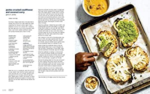 Vegetable Kingdom: The Abundant World of Vegan Recipes #3