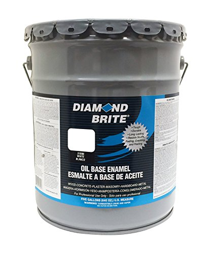 Image of Diamond Brite Paint 31000...: Bestviewsreviews