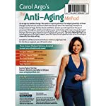 Anti aging products Anti-Aging Method