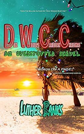 Dick Wiener's Caribbean Christmas