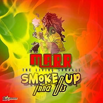 Smoke Up Inna Dis